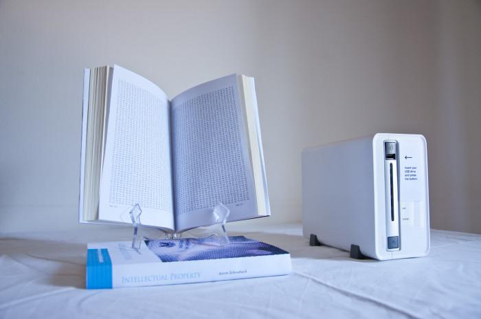 [e-Book] Intellectual Property - A Reference Handbook
