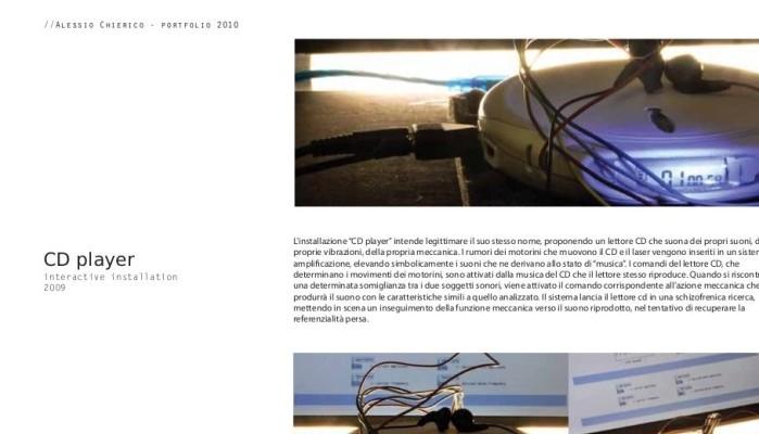example-portfolio_Chierico