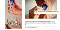 thumb-des-example-portfolio_Chierico_2012