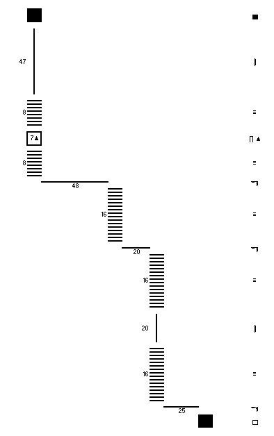 des-settimana-path_proportion
