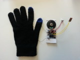 thumb-GloveGun