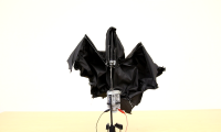 thumb-bat_umbrella
