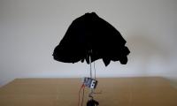 thumb-jelly_umbrella