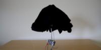 thumb-jelly_umbrella