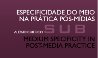 Medium Specificity in Post-Media Practice
