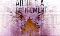artificial-retirement