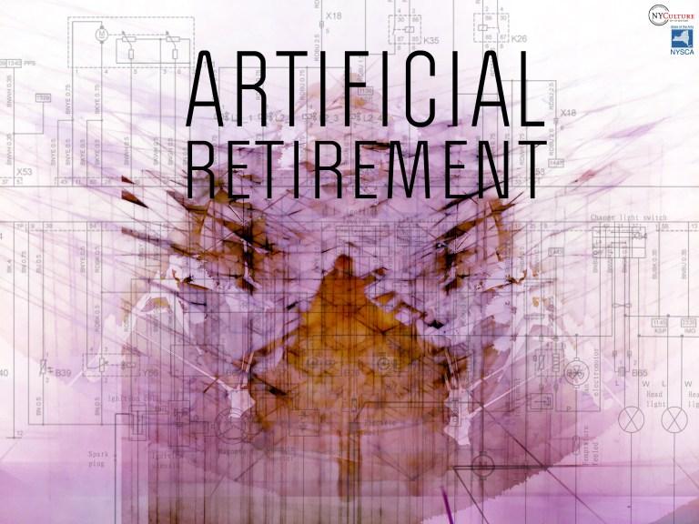 artificial-retirement